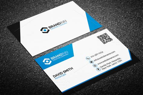 template for a business card for a software developer creative business card bundle 50 in 1 graphic