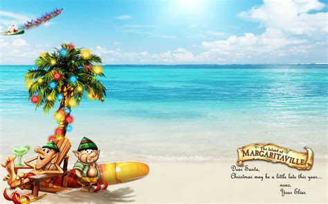 margaritaville wallpaper gallery