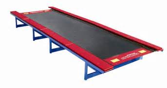 gymnastics equipment for home american used gymnastics equipment for sale buy sell
