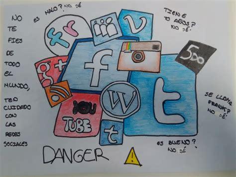 imagenes de exeso de redes sociales charla sobre redes sociales organizada por el apa