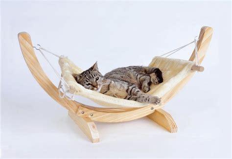 katzen haengematte cat relax  kaufen otto