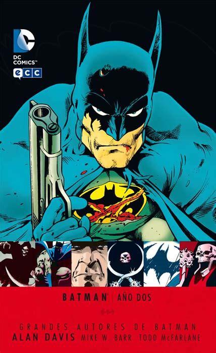 grandes autores de batman rese 241 a grandes autores de batman alan davis a 241 o dos todas las noticias de dc comics
