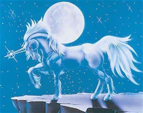 imagenes de unicornios y caballos unicornios mensajes tarjetas y im 225 genes con unicornios