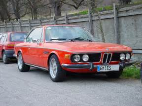 Vintage Bmw Classic Bmw You Would Like To Own