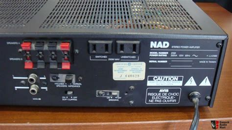 ibm xiv visio stencil stereo power audio lifier with watts professional