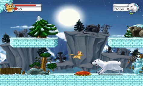 download free full version games big fish big fish legend game full version free download games world