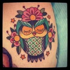 watercolor tattoos melbourne owl catcher catchers and catcher on