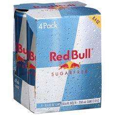 energy drink 9gag 1000 images about redbull on bull vodka