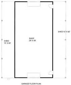 Size Of Single Car Garage triad 1 car garage plans in single car garage size uploaded by vanry