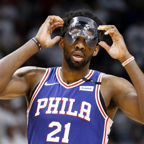 Link Time Fabsugar Want Need 60 by Joel Embiid Says 76ers Time Is Now I Don T Think We