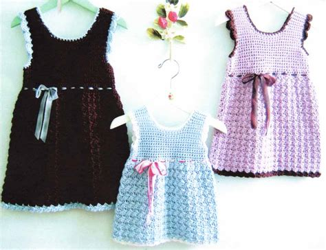 clothes pattern store bella baby dress pattern
