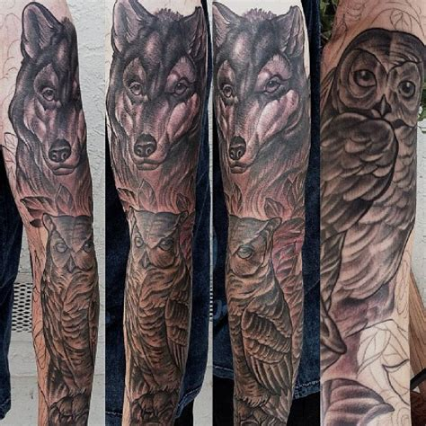 wolf pack tattoo designs 17 best ideas about wolf pack on alpha