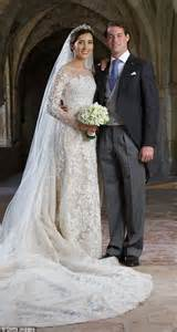 Deutsche Brautkleider by Royal Bridal Gowns Including Kate Middleton And Grace