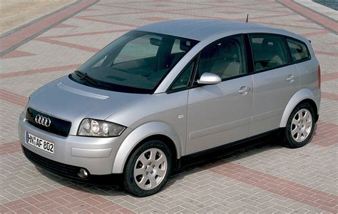 audi replacement audi a2 replacement new e city car in the works