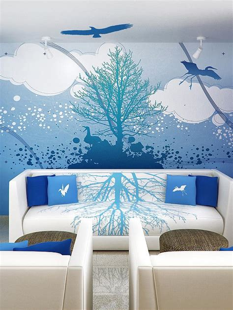 sky wallpaper for bedroom sky bedroom wall sky bedroom interior wall bedroom design catalogue