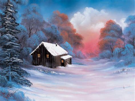 bob ross paintings tutorial bob ross on bob ross paintings landscape
