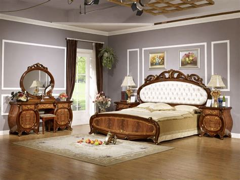 italian bedroom sets furniture model italian bedroom furniture quecasita