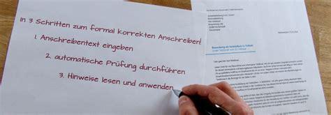 Anschreiben Check In Karriere Jet De Tools F 252 R Bewerber Und Jobsuchende