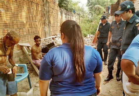 ladario big p 233 rola news a 231 227 o de monitoramento de casas abandonadas