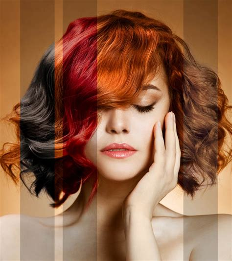 how to get hair dye off bathroom tiles how to get hair color your skin 28 images ash hair dye color best light medium