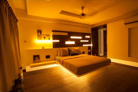 best interior designer in pune best interior designer at your doorstep welcome to
