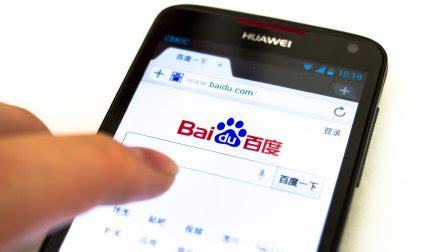 China Phone Number Lookup China Spurs Digital Ad Growth In Asia Pacific As Paid Search Numbers Reflect Increased