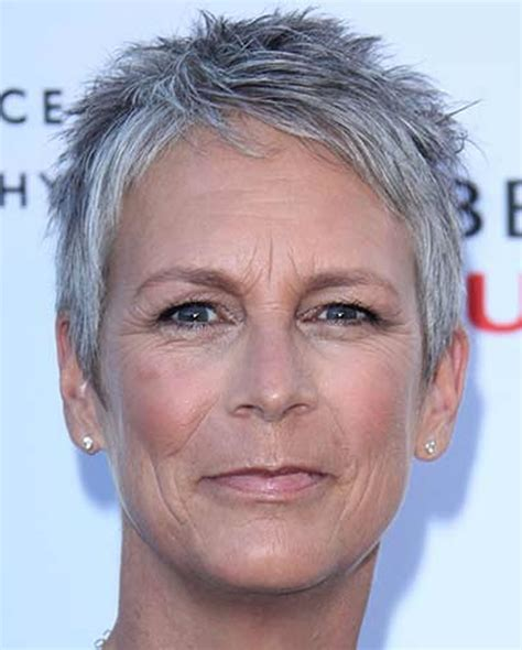 hair coloring tips for women over 50 short gray hairstyles for older women over 50 gray hair