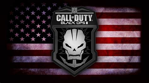 Call Of Duty 58 call of duty black ops ii backgrounds 58