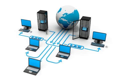 network system network performance monitor qmtechnologies