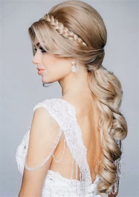 hairstyles to do for prom 30 elegant prom hairstyles style arena