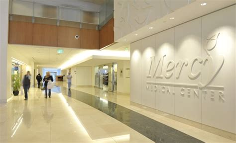 Baltimore Mercy Hospital Detox by Answers To Your Questions The Center For Interventional