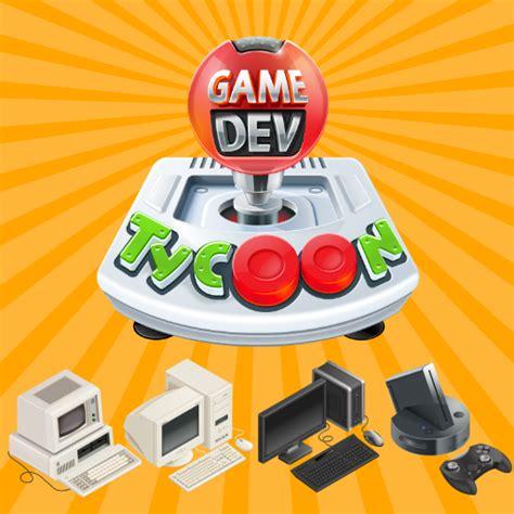 como crear un mod para game dev tycoon ventana indie game dev tycoon