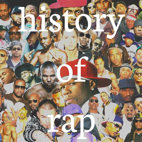 the musical artistry of rap books 8tracks radio history of rap 67 songs free and