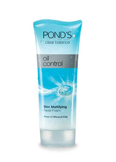 Ponds Clear Solution Fc Scrub 100g pond s cleanser whitening foam wash 50 g