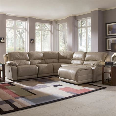 five piece sectional sofa five piece sectional sofa with chaise by klaussner wolf