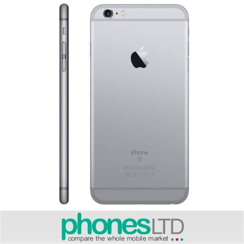 smart with apple iphone 6s 32gb deals phones ltd