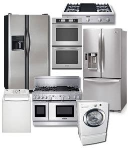 phillips appliances home facebook