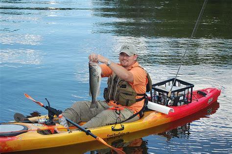 sea pro boats wikipedia file kayak fishing on bear creek lake 7140507591 jpg