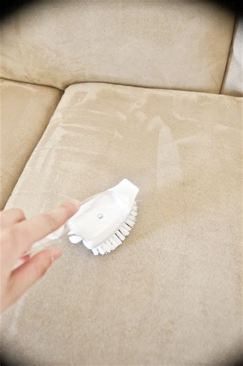 Deodorize Microfiber by How To Clean Your Microfiber