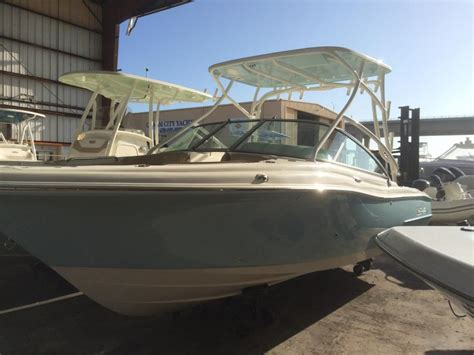 pioneer boats venture 222 pioneer 222 venture boats for sale in florida