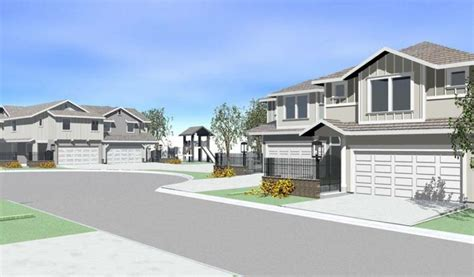 snohomish county new construction homes for sale lynnwood