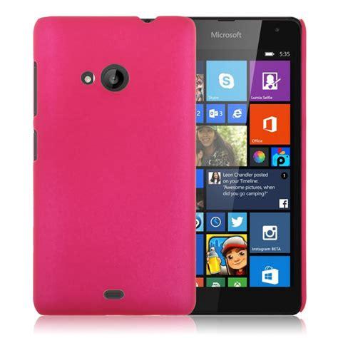 Cover Microsoft Lumia 535 for microsoft lumia 535 back cover skin snap on