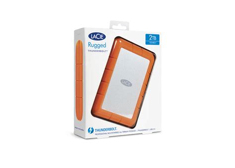 rugged thunderbolt rugged thunderbolt 1tb store apple roma icon