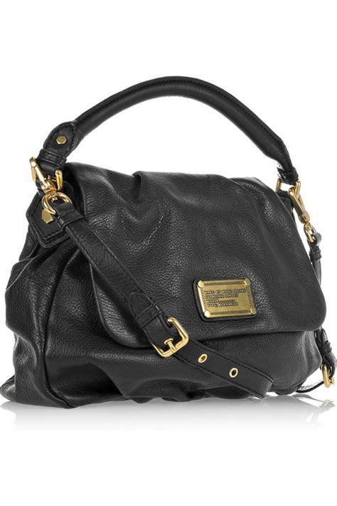 Marc Purse by Tenbags Marc Handbag