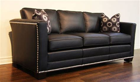 bed bugs and leather couches leather sofa treatment leather sofa treatment thesofa