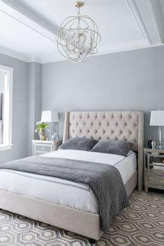 how to decorate a grey bedroom best 25 gray bedroom ideas on pinterest grey bedrooms