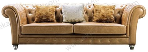 why are sofas so expensive expensive sofa thesofa
