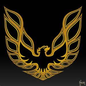 Pontiac Trans Am Logo Pontiac Trans Am Firebird Hd By Thecarloos On Deviantart