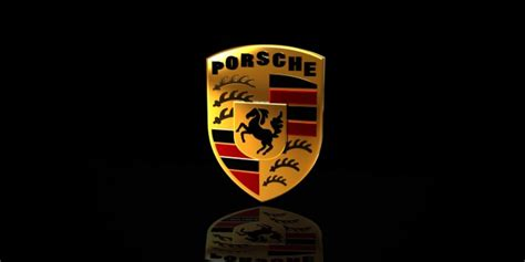 porsche logo wallpaper for mobile porsche logo wallpapers pictures images