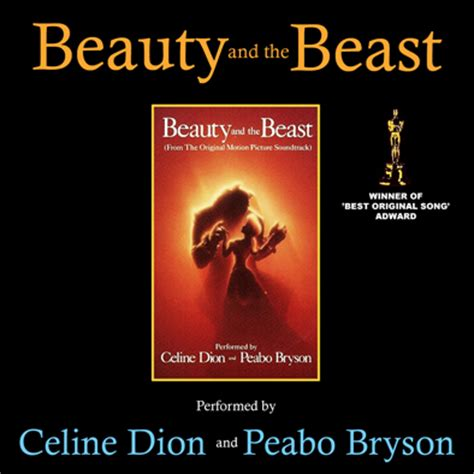 celine dion beauty and the beast song free mp3 download canciones de navidad y melodias christmas and melodies